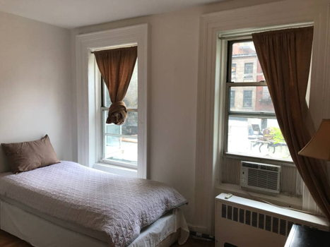 Picture 8 of 2 bedroom Apartment in New York