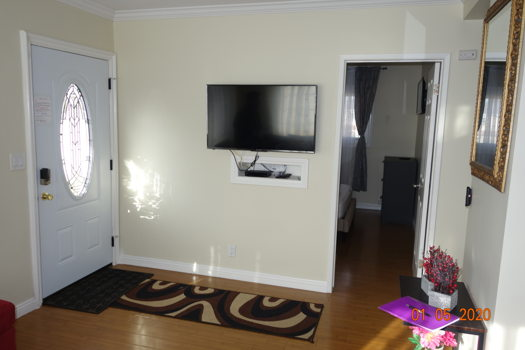 Picture 15 of 2 bedroom Apartment in Los Angeles