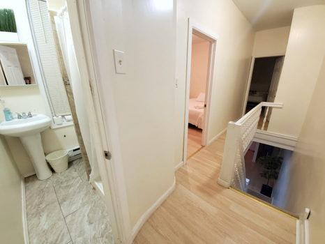 Picture 11 of 3 bedroom House in Philadelphia