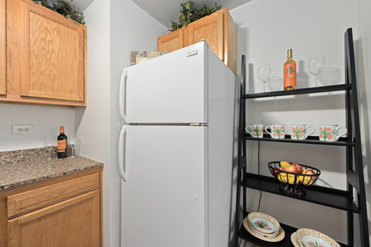 Picture 13 of 1 bedroom Apartment in Denver