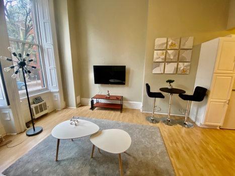 Picture 1 of 1 bedroom Apartment in Philadelphia