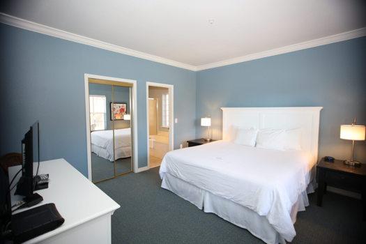 Picture 10 of 1 bedroom Condo in Branson