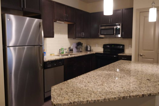 Picture 19 of 1 bedroom Apartment in Richardson