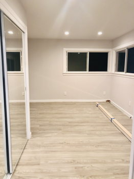 Picture 3 of 3 bedroom House in Daly City
