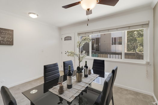 Picture 22 of 2 bedroom Apartment in San Bruno
