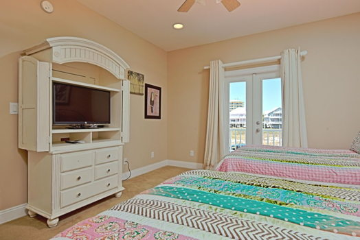Picture 16 of 6 bedroom House in Gulf Shores
