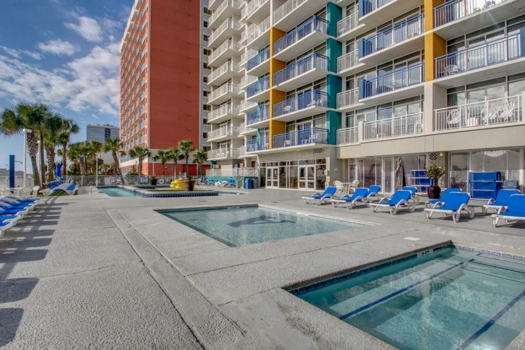 Picture 28 of 2 bedroom Condo in Myrtle Beach