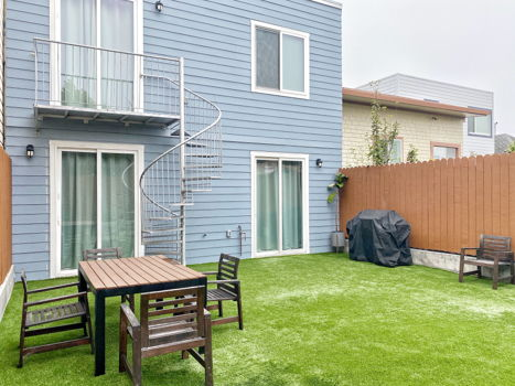 Picture 20 of 5 bedroom House in Daly City