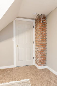 Picture 5 of 2 bedroom House in Springfield