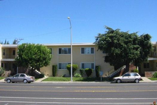 Picture 13 of 1 bedroom Apartment in Santa Clara