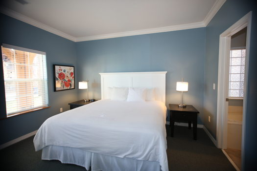 Picture 24 of 2 bedroom Condo in Branson