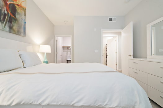 Picture 5 of 1 bedroom Apartment in Menlo Park