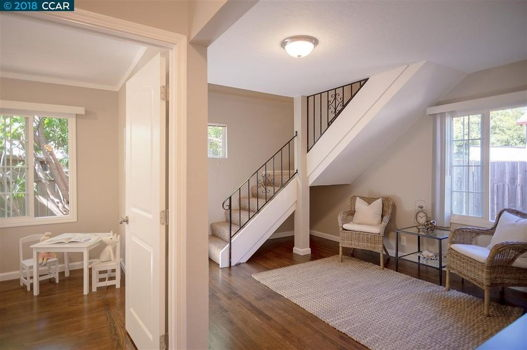 Picture 4 of 3 bedroom House in Richmond