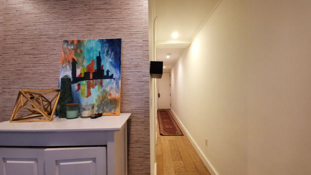 Picture 30 of 4 bedroom Apartment in New York