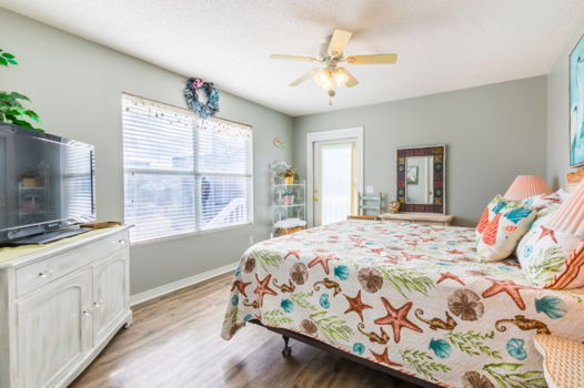Picture 23 of 2 bedroom Other in Gulf Shores