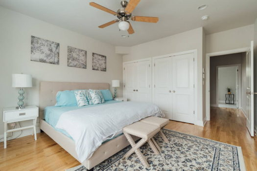 Picture 4 of 3 bedroom Townhouse in Philadelphia