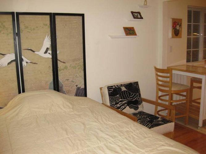 Picture 3 of 1 bedroom Apartment in Santa Clara