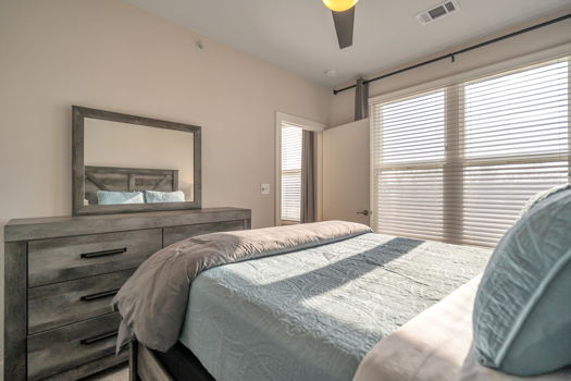 Picture 13 of 1 bedroom Apartment in San Antonio