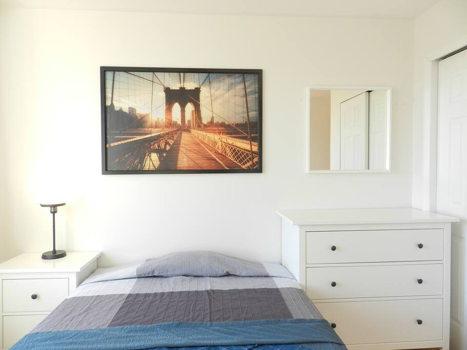 Picture 38 of 3 bedroom Condo in Queens