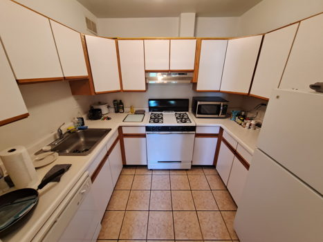 Picture 5 of 1 bedroom Apartment in Pittsburgh