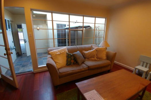 Picture 25 of 2 bedroom Townhouse in Palo Alto