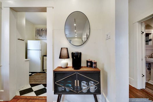 Picture 5 of 2 bedroom House in San Antonio