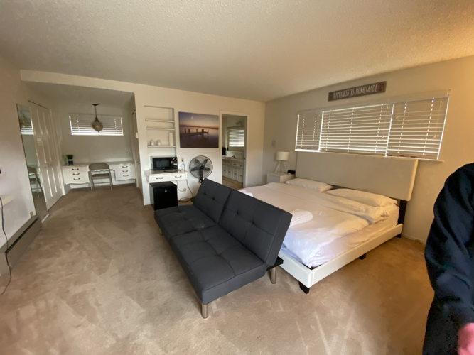 Bedroom al5a5x photo thumbnail