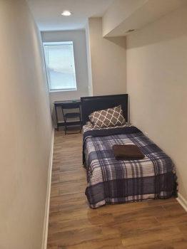 Picture 7 of 1 bedroom Condo in Washington