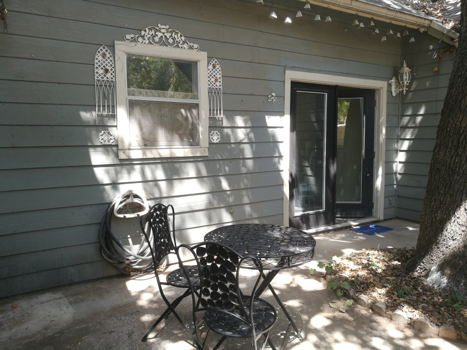Picture 31 of 1 bedroom Townhouse in Irving