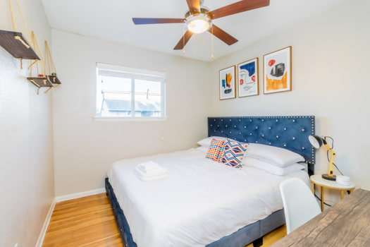 Picture 10 of 2 bedroom Apartment in Austin