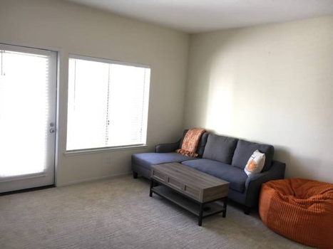 Picture 2 of 2 bedroom Condo in Richmond