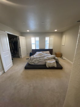 Picture 7 of 3 bedroom Townhouse in Mountain View