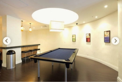 Picture 14 of 2 bedroom Apartment in Hollywood