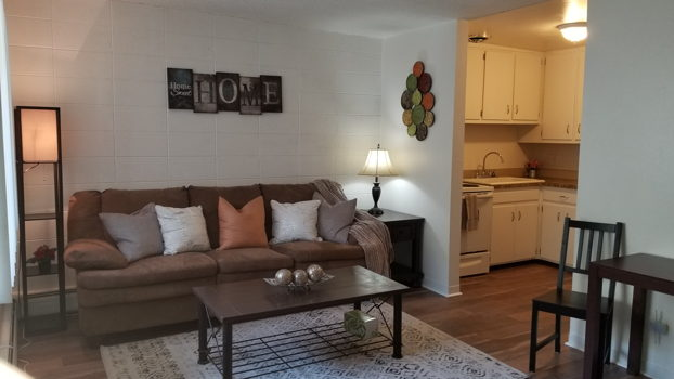 Picture 6 of 1 bedroom Apartment in Denver