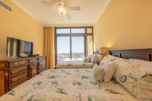 Picture 12 of 4 bedroom Condo in Orange Beach