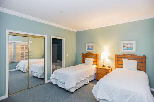 Picture 9 of 2 bedroom Condo in Branson