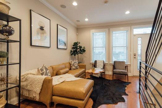 Picture 14 of 3 bedroom House in Philadelphia