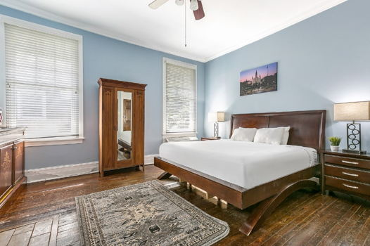 Picture 11 of 1 bedroom Apartment in New Orleans