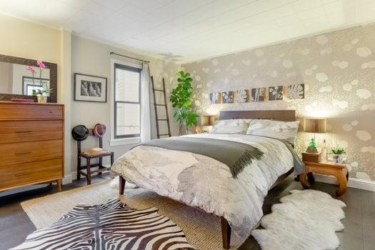 Picture 5 of 2 bedroom Condo in San Francisco