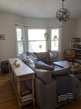 Picture 3 of 2 bedroom Condo in San Francisco