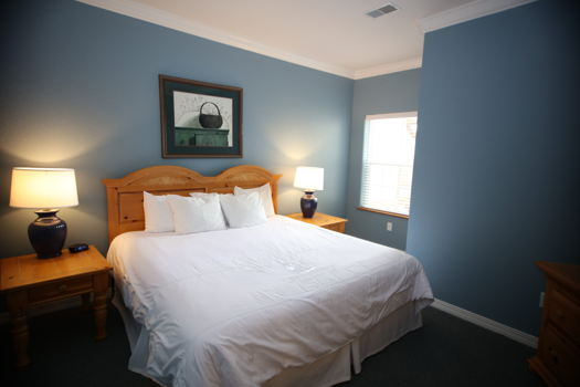 Picture 20 of 1 bedroom Condo in Branson