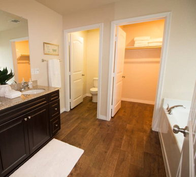 Picture 6 of 3 bedroom House in San Antonio