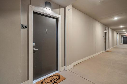 Picture 29 of 1 bedroom Apartment in San Antonio