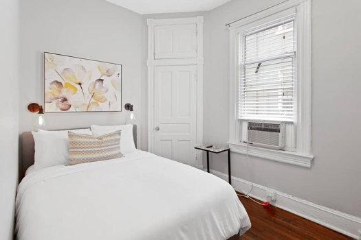 Picture 5 of 2 bedroom Apartment in Alexandria