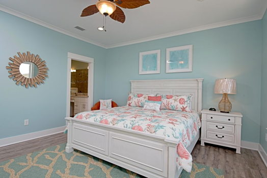 Picture 16 of 2 bedroom House in Gulf Shores