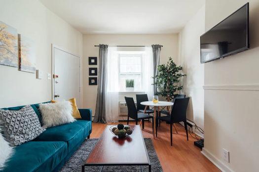 Picture 15 of 1 bedroom Apartment in Philadelphia