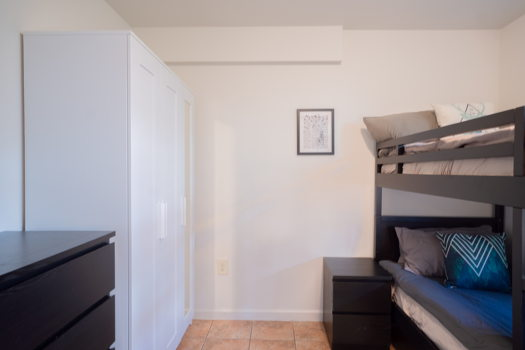 Picture 24 of 7 bedroom House in Berkeley