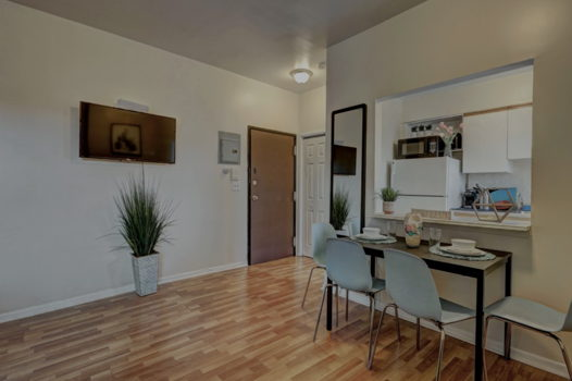 Picture 16 of 1 bedroom Apartment in Jersey City