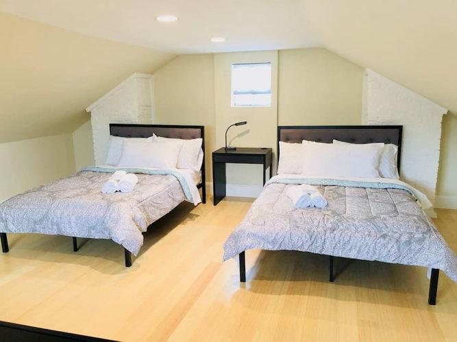 Bedroom pptc3n photo thumbnail
