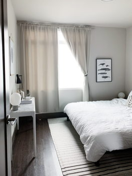 Picture 2 of 1 bedroom Apartment in Redwood City